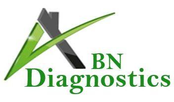 ABN DIAGNOSTICS